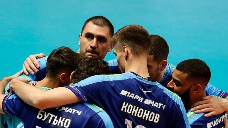 Цветан Соколов: Играхме много слабо (видео)