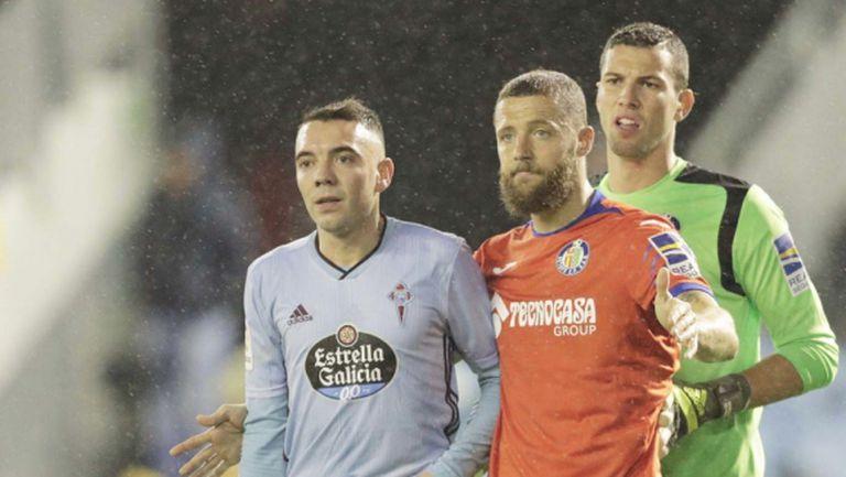 Нищо ново за Селта в Ла Лига (видео)