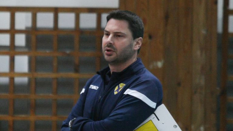 Атанас Петров: Имахме нужда от отрезвяване (видео)