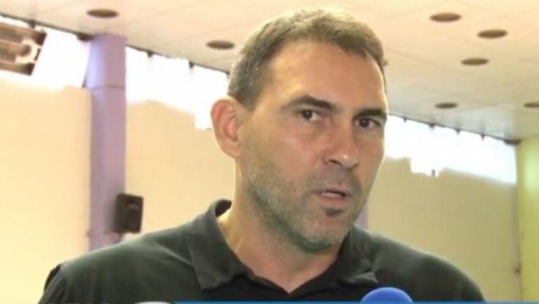 Петър Дочев: Това не са нашите възможности