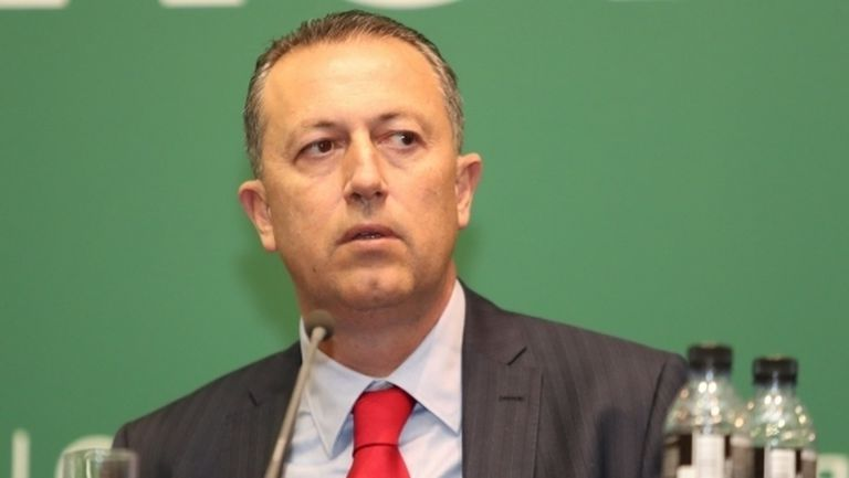 Фурнаджиев: Видях промяна и желание (видео)