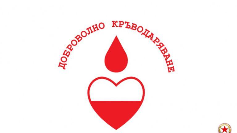 Зов за помощ! Бащата на футболист на ЦСКА-София се нуждае от спешно кръвопреливане