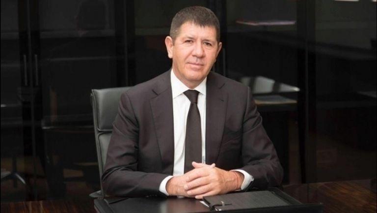 Промени в администрацията на Ботев (Пд)