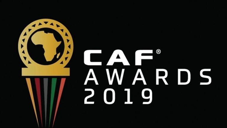 """Станаха ясни претендентите за """"Най-добър африкански футболист на годината"""""""