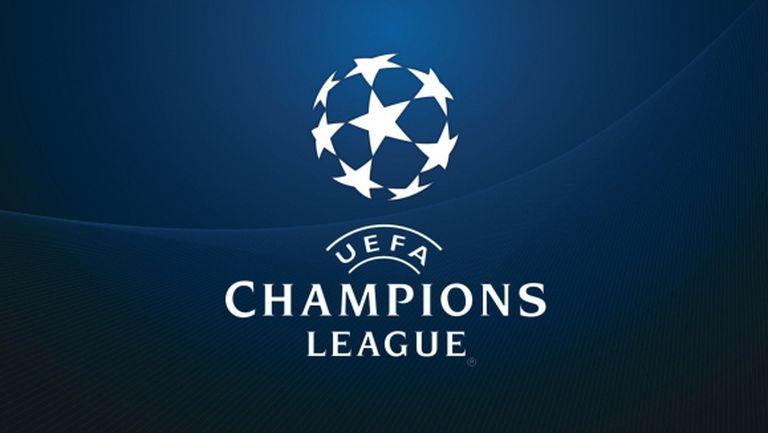 Още два отбора са на 1/8-финал в ШЛ - крайни резултати и голмайстори