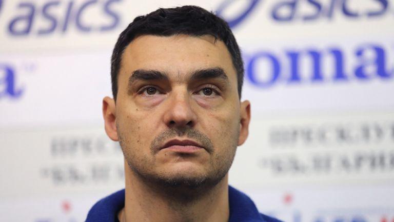 Владо Николов: Утре внасяме предложение за свикване на Извънредно общо събрание (видео)