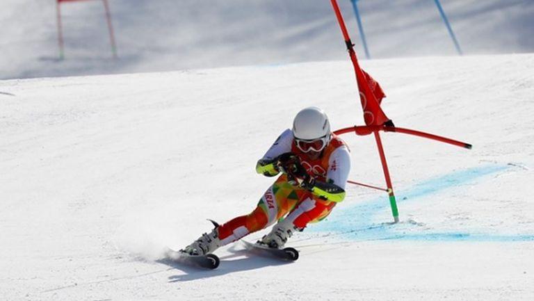 Ски експерт: Алберт Попов има нужда от по-бързи писти