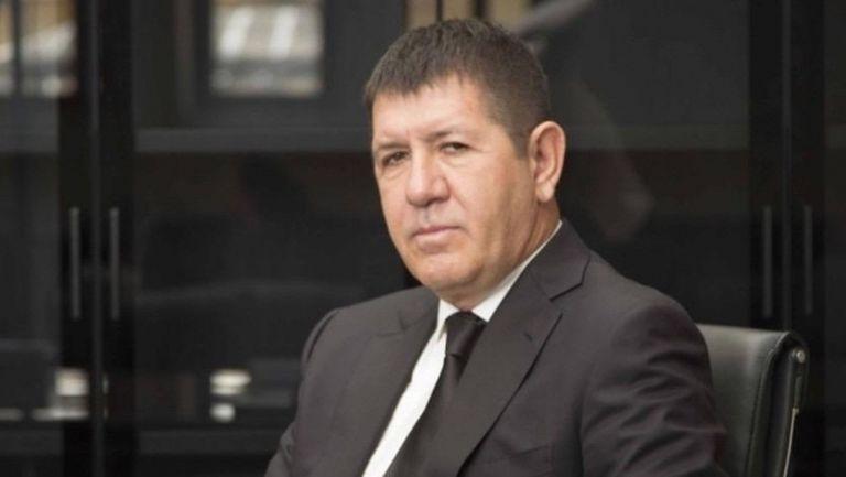 Президентът на Ботев (Пловдив) с официално изявление