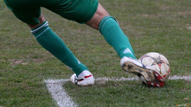 Резултати и класиране от 15-ия кръг на Североизточна Трета лига