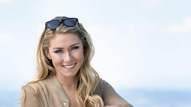 Шифрин: Федерер е един от най-големите ми идоли