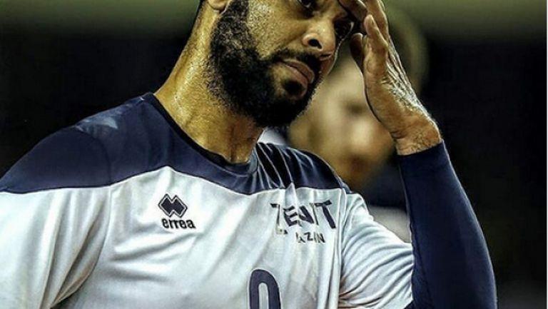 Освободиха Нгапет, той пристигна в Париж и ще играе за Зенит в ШЛ