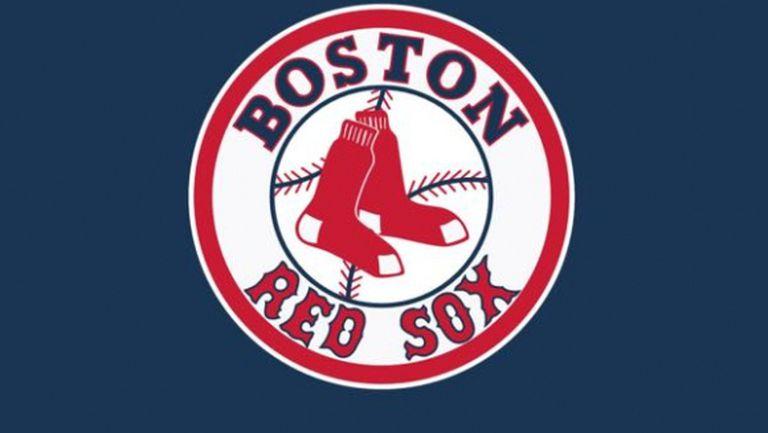 """Три отбора дължат данък """"лукс"""", Бостън с клубен рекорд от $13,4 млн."""