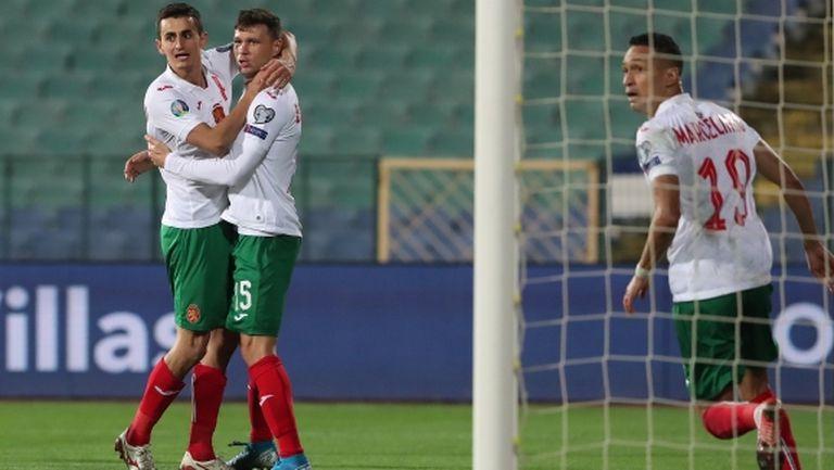Много евтини билети за България - Унгария, целта е да дойдат 40 000
