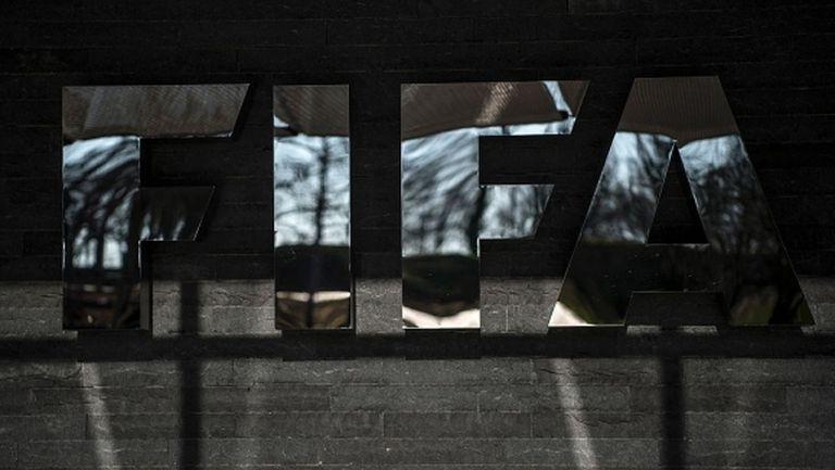Бивш президент на футболната асоциация на Панама беше наказан до живот от ФИФА