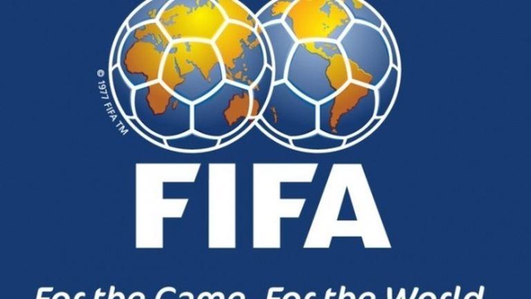ФИФА обмисля революционен ход, който ще преобърне футбола, и България ще е засегната