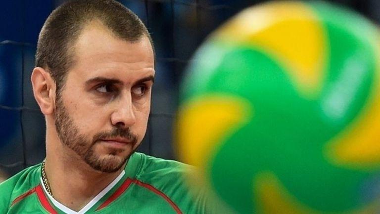 Валентин Братоев отказва да играе за националния