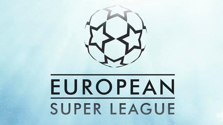 УЕФА се отказа от претенциите към Суперлигата