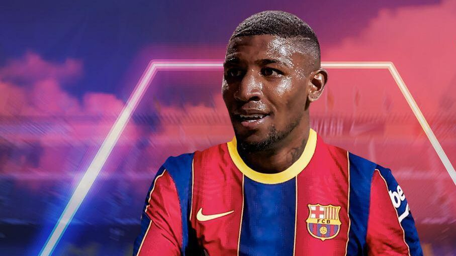 Барселона обяви още един трансфер