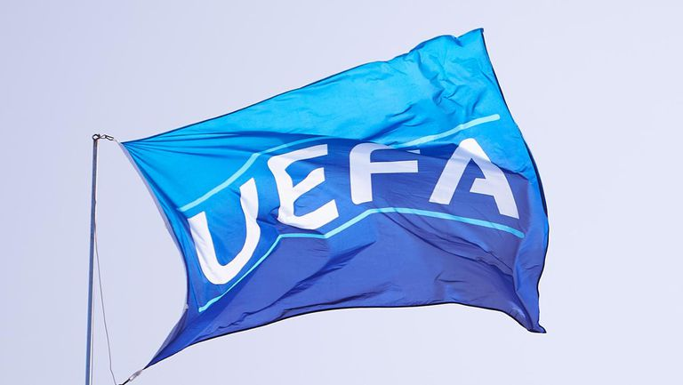 Директор на УЕФА потвърди за евентуално изхвърляне на Юве, Барса и Реал