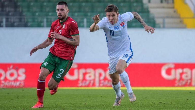 Иван Турицов се размина с травма