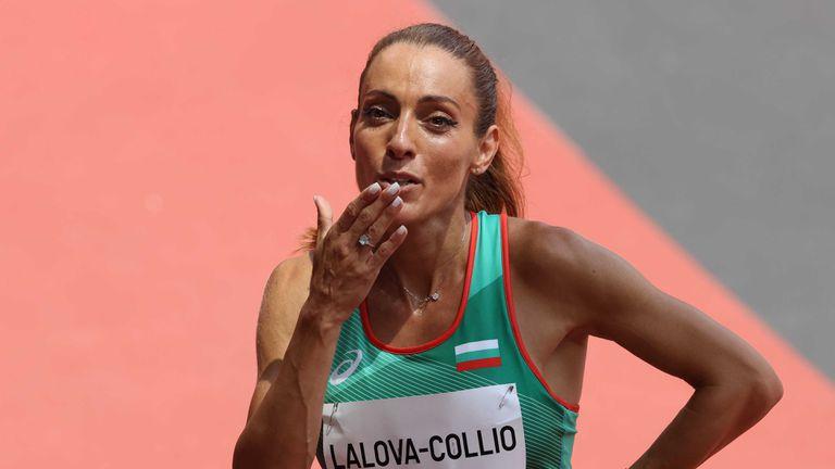 Кои са любимите спортисти на България?