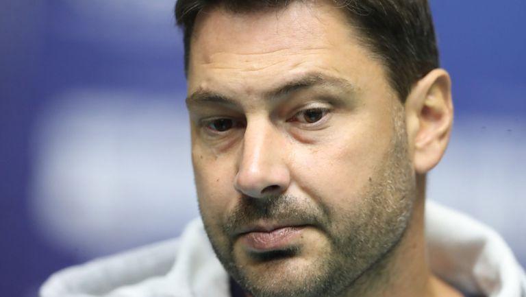 Атанас Петров: Познаваме се добре, но ще има изненади