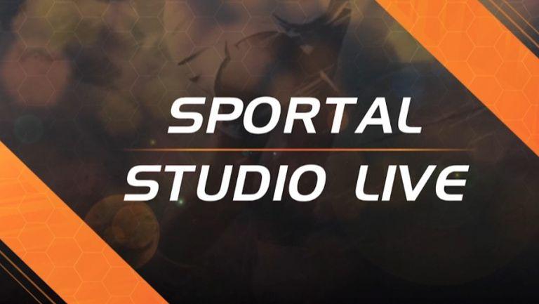 Арда спря устрема на Локо (Пд) - Sportal Studio Live след равенството между двата отбора