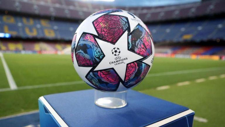 Фенове ще могат да присъстват на мачове от ШЛ и Лига Европа?