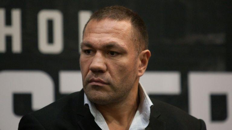 Кубрат Пулев: До дни трябва да подпишем договора с Джошуа