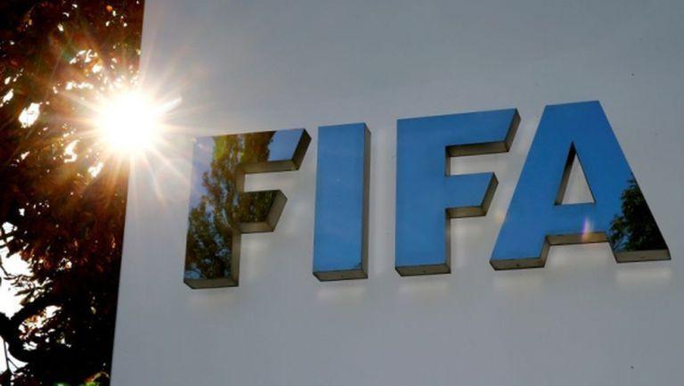 ФИФА наложи условия за повиквателните в национални отбори от Южна Америка