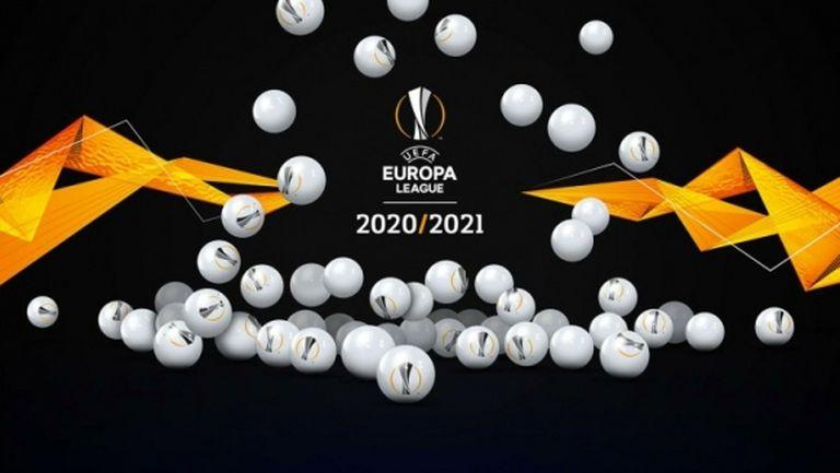 Мартин Минчев ще се изправи срещу Милан (целият жребий на Лига Европа)