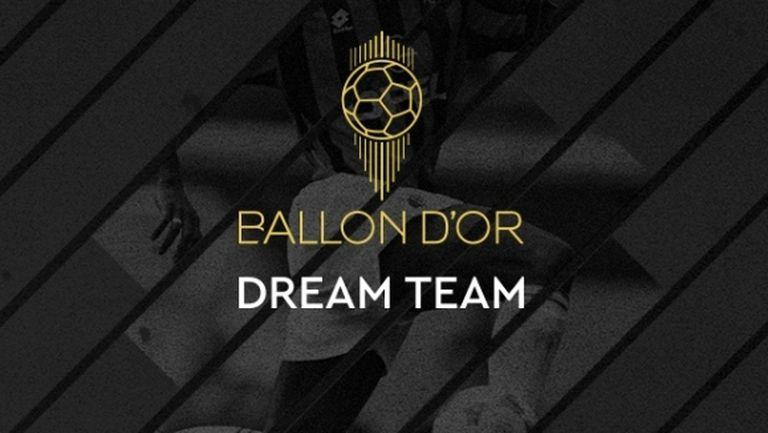 """""""Франс Футбол"""" обяви номинациите си за най-добрите вратар и защитници в историята"""