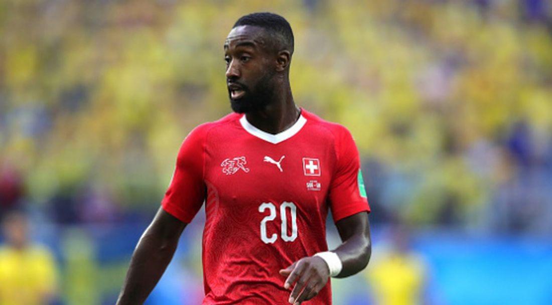 Датски клуб взе бивш играч на Арсенал