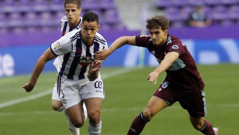 Бен Арфа отново ще възражда кариерата си във Франция