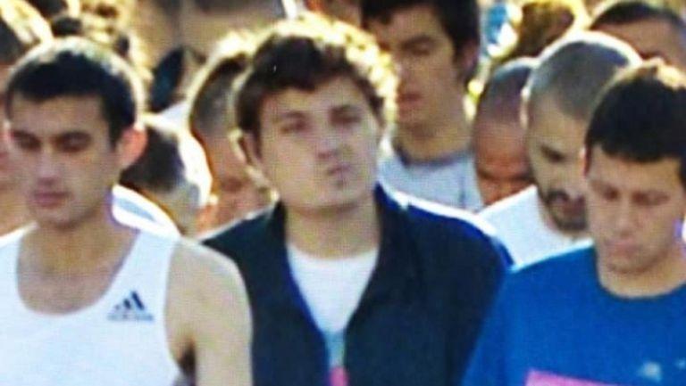 Виновникът за инцидента на Софийския маратон проговори