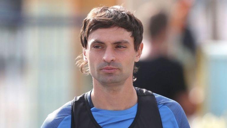 Райнов отказал двойно повече пари от Израел и Азербайджан