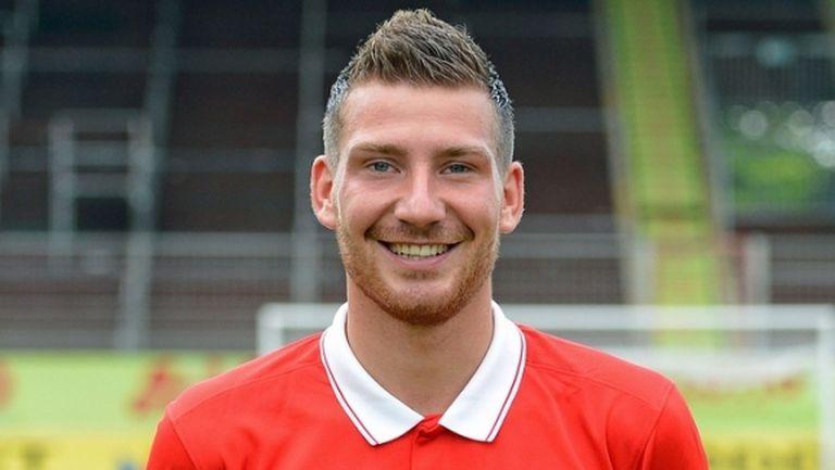 Бивш съотборник на Неделев в Майнц ще играе за Ботев (Пд) във виртуалното първенство по футбол