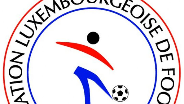 Люксембург излезе начело в групата си в Лигата на нациите