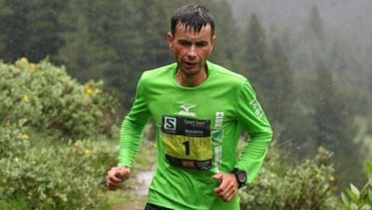 Мустафа и Нинева спечелиха титлите в късата дистанция на националното по планинско бягане