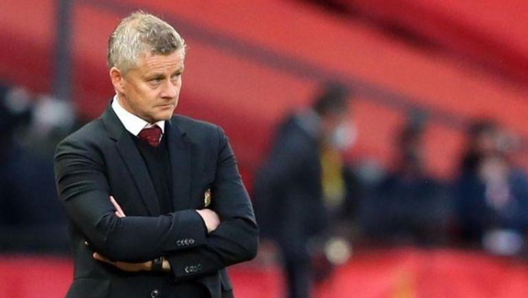 Солскяер е уверен, че Юнайтед ще продължи с доброто си представяне срещу ПСЖ