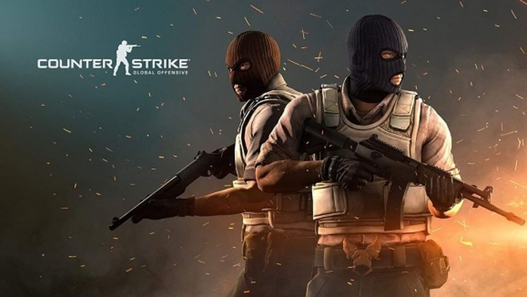 В Стара Загора стартираха финалите на международния турнир по електронни спортове Counter - Strike: Global Offensive