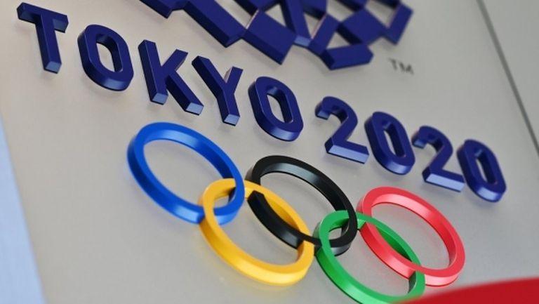 Бах потвърди, че се планира специална медицинска концепция за олимпийското село