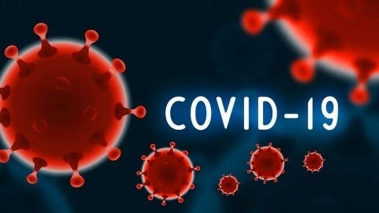 1043 са новите случаи на коронавирус