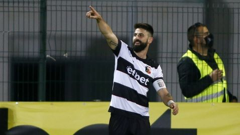 Локо (Пловдив) тръшна Левски в е-футбол лига (видео)