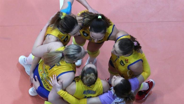 Промяна във формата – цели шест мача от Шампионската лига в Пловдив!