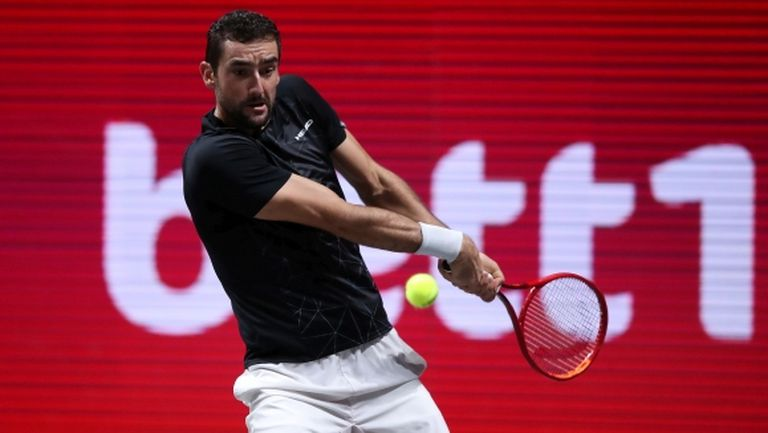 Шампион на US Open ще играе на Sofia Open 2020