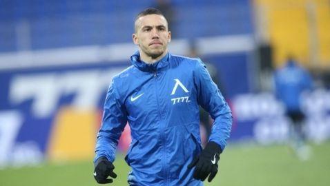 Живко Миланов иска амнистия за Стаси