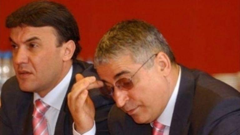 БФС обвини инициативния комитет на Порточанов в манипулации