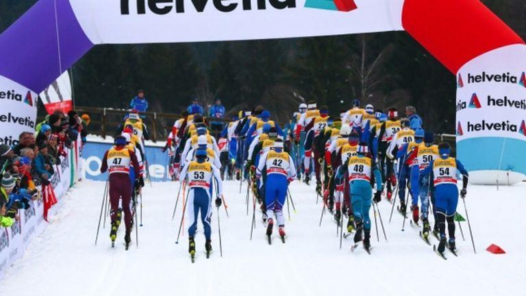 Какво да очакваме при мъжете в Тур дьо ски
