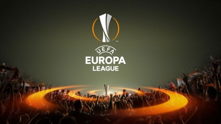 България губи позиции в Лига Европа, ето как можем да си ги върнем след година